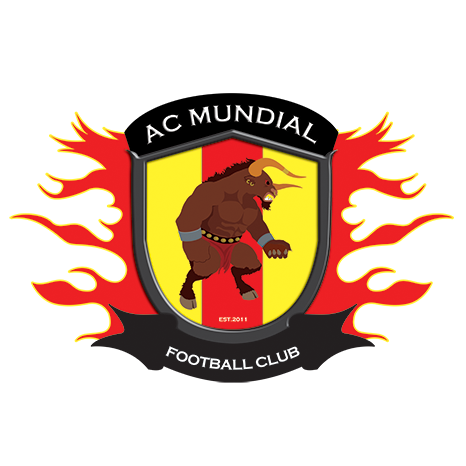 AC Mundial emblem_FINAL test