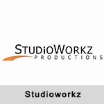 Studioworkz