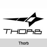 Thorb